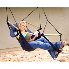 palm canyon swing palm canyon swing replacement canopy outdoor living