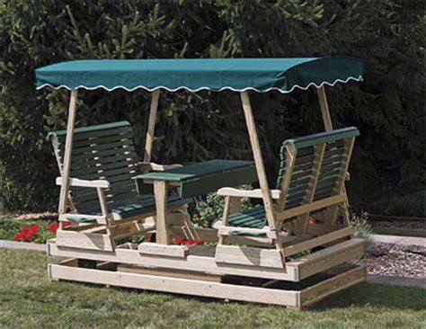 Patio Furniture Queensbury Ny Outdoor Furniture Swings More For Patios Decks Yards