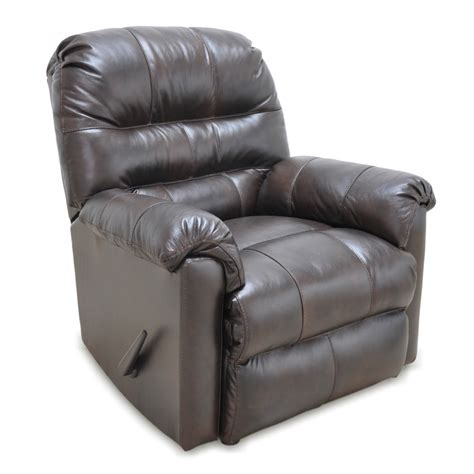 recliners reviews franklin recliners reviews 28 images 4537 conqueror