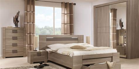 colore fare la da letto da letto un colore per ogni personalit 224 target donna