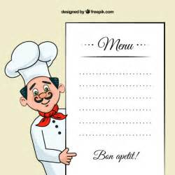 chef templates chef templates chef cover letter sles free chef