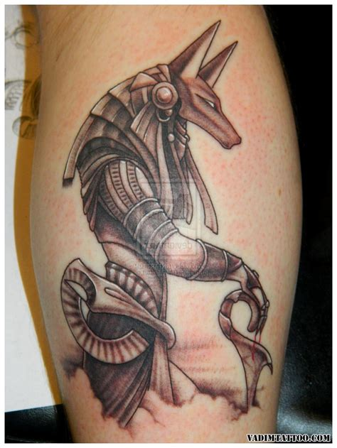 ancient egyptian tattoos ancient tattoos designs and