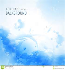 design poster template background design for poster clipartsgram