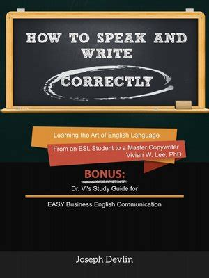 how to speak and write correctly annotated hardcover books how to speak and write correctly annotated learning the