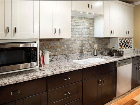 granite kitchen countertops pictures ideas from hgtv hgtv inspired exles of granite kitchen countertops hgtv