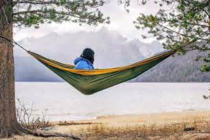 Best Hammock Best Cing Hammocks Of 2017 Reviews Top Picks Top