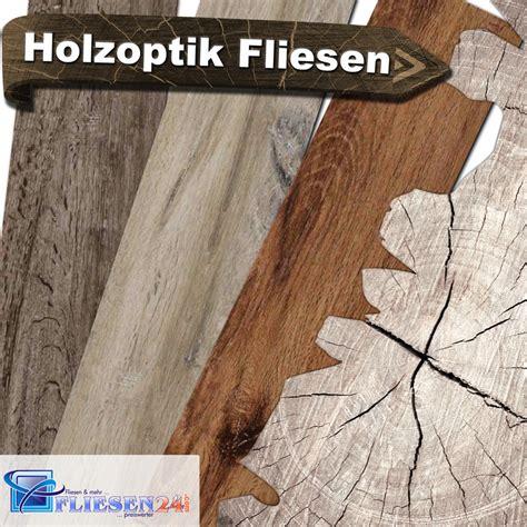 Kommerzielles Angebot Muster holzoptik fliesen musterfliesen 3 farben starwood 15 5x62 feinsteinzeug holz ebay
