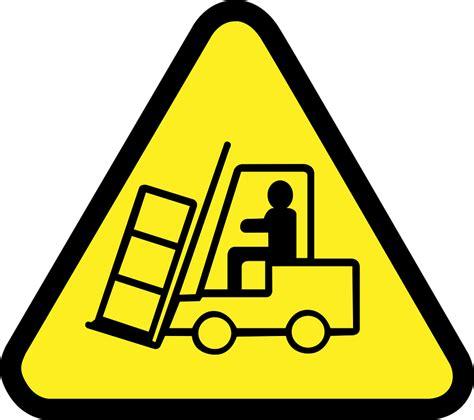 imagenes gratis de seguridad industrial vector gratis seguridad industrial se 241 al imagen gratis
