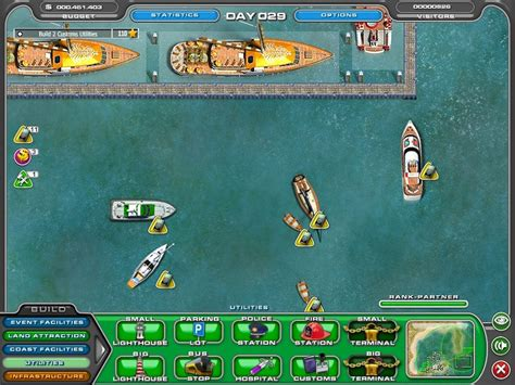 free download games youda safari full version youda marina download and play on pc youdagames com