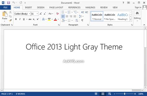 how much is visio 2013 how to get rid of much white space in microsoft office