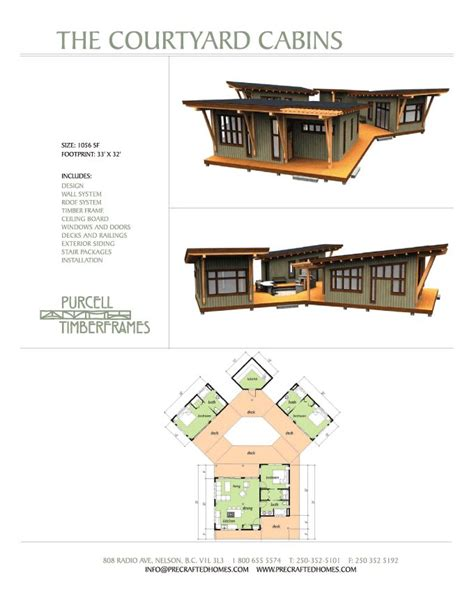 family compound house plans container house courtyard open spaces great idea for a
