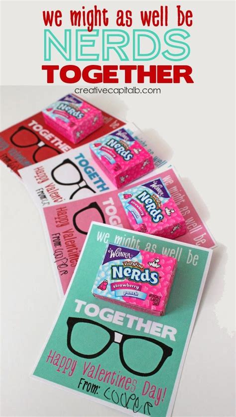 gift for valentines together 17 best images about ideas on