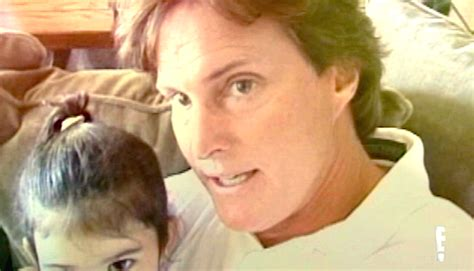 did bruce jenner come out e releases first bruce jenner tv spot quot i do want to meet