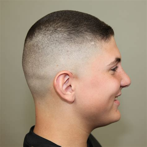 marine high tight haircut high and tight haircut