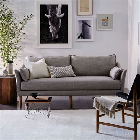 west elm livingston sofa west elm livingston sofa digitalstudiosweb com