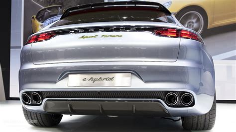 Macan Hybrid 2017 by Macan Hybrid 2017 Best New Cars For 2018