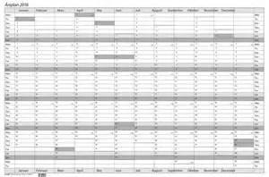 Kalendar 2018 Sverige Whiteboard Kalender 2017 Kalenderkungen
