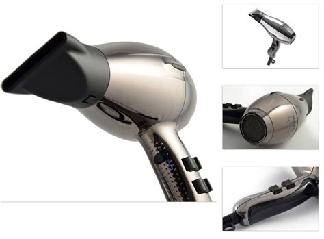 Elchim 2001 Hair Dryer Weight elchim 3900 vs 2001 damoras