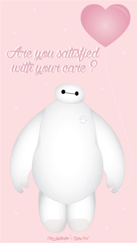 baymax wallpaper para android baymax wallpaper gaby owl
