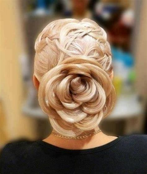 intricate prom hair intricate wedding updo hairstyles full dose