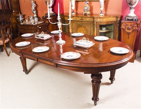 antique dining table and chairs regent antiques dining tables and chairs table and