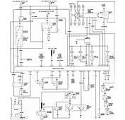 Starter/solenoid/ignition HELP  Third Generation F Body