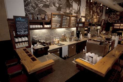 coffee shop interior design pdf look at all the texture in this sbux coffee shoppe
