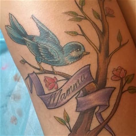 blue geisha tattoo parlor reviews stedfast tattoo parlor 17 photos 18 reviews tattoo