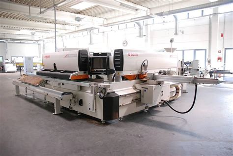 used woodworking machinery germany woodworking tools shop germany diy woodworking projects