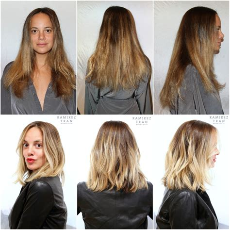 brown hair to blonde hair transformations color transformation archives page 33 of 62 ramirez