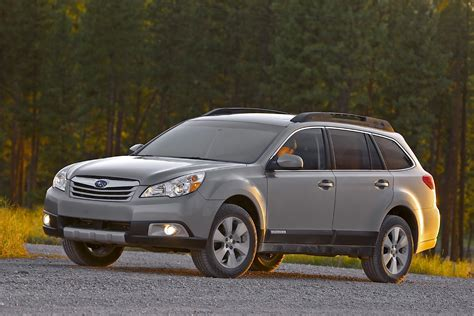 2015 Subaru Outback Invoice by New 2014 Subaru Outback Prices Invoice Msrp Motor Auto