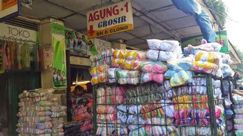 Harga Bh Merk Sport Bra distributor bh murah di nabiilah store