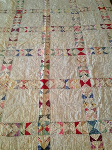 98 best quilts antique images on antique