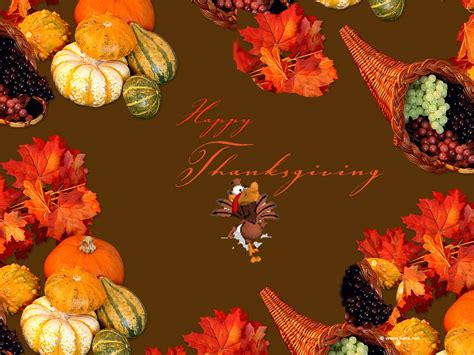 thanksgiving themes free holiday wallpapers thanksgiving desktop wallpapers