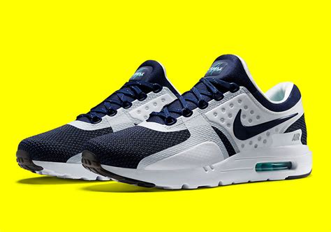 Nike Air Mac by Nike Air Max Zero Og 2016 Release Sneakernews