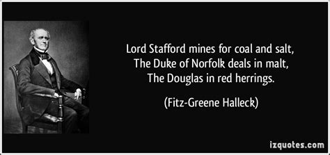 salt mines quotes lord stafford mines for coal and salt the duke of norfolk