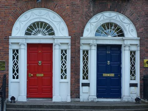 6 front door paint colors that will you up a paintbrush right now blackhawk hardware