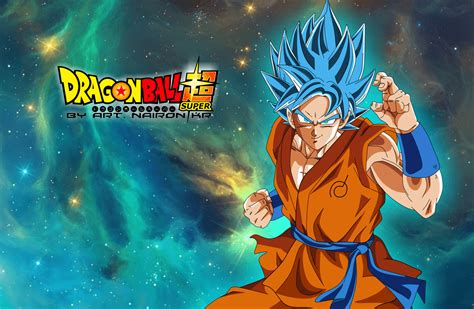 wallpaper dragon ball super dragon ball super wallpapers wallpaper cave