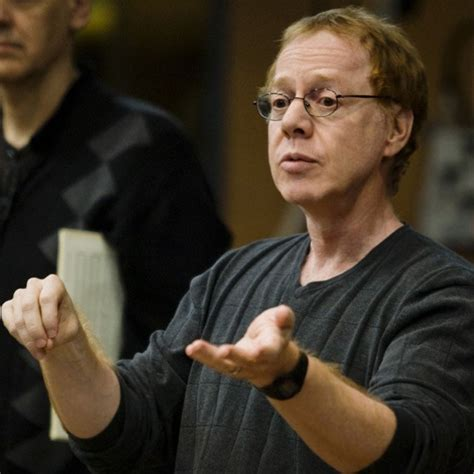 danny elfman early life danny elfman to compose scores for gus van sant s promised