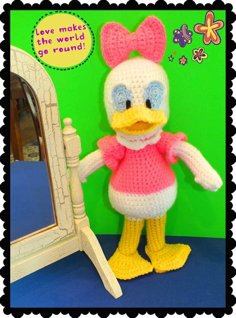 how to make donald doll connie s spot 169 crocheting crafting creating free baby