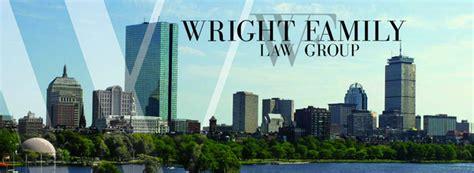 nh boating license questions lawyer ellen wright tewksbury ma attorney avvo