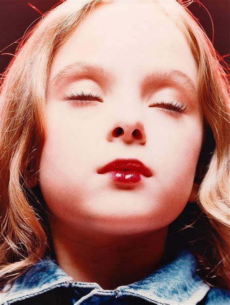 Parfum Inez byredo 1996 inez and vinoodh joshua s digital