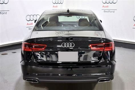 Audi A6 Weight by 2019 Audi A6 For Sale Review 2016 Mpg Weight Spirotours