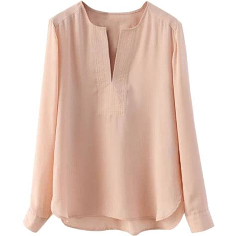 Chiffon Top 17 best ideas about chiffon blouses on blouses