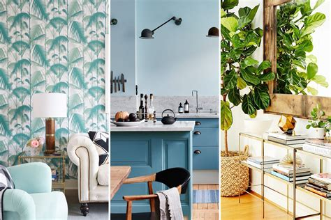 prepare your home for spring how to prepare your home for spring quercus living