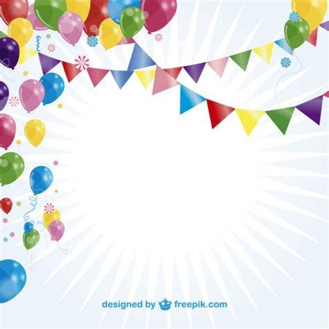 imagenes vectores fiesta dise 241 o de la invitaci 243 n a fiesta descargar vectores gratis