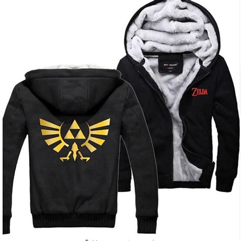 compare prices on hoodie shopping buy low