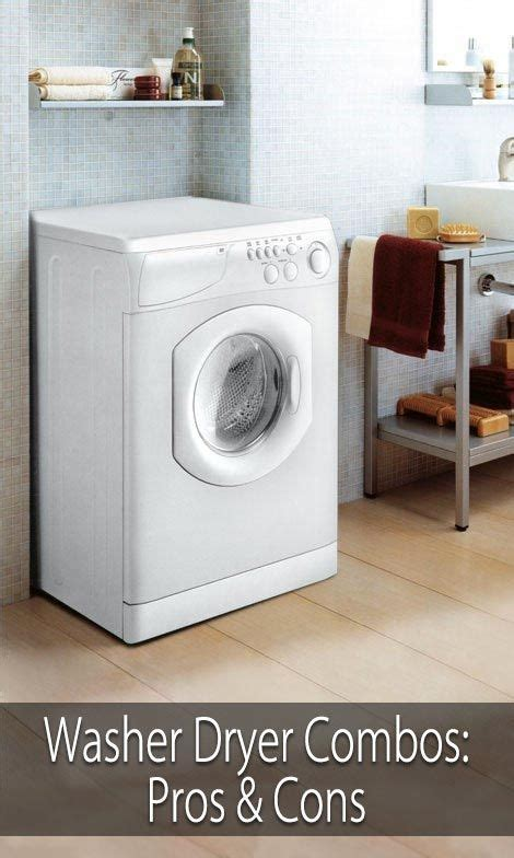 using laundry mat washer 17 best ideas about nearest laundromat on