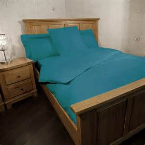 belledorm teal bedding set next day delivery belledorm - Teal Bed Linen Uk