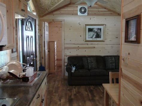 2 bedroom suites near hershey park outside view two bedroom deluxe cabin picture of